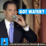 GOT-WATER-MARCO-RUBIO
