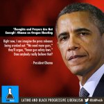 'Thoughts-and-Prayers-Are-Not-Enough'--Obama-on-Oregon-Shooting-