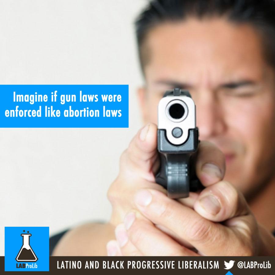 imagine-gun-control