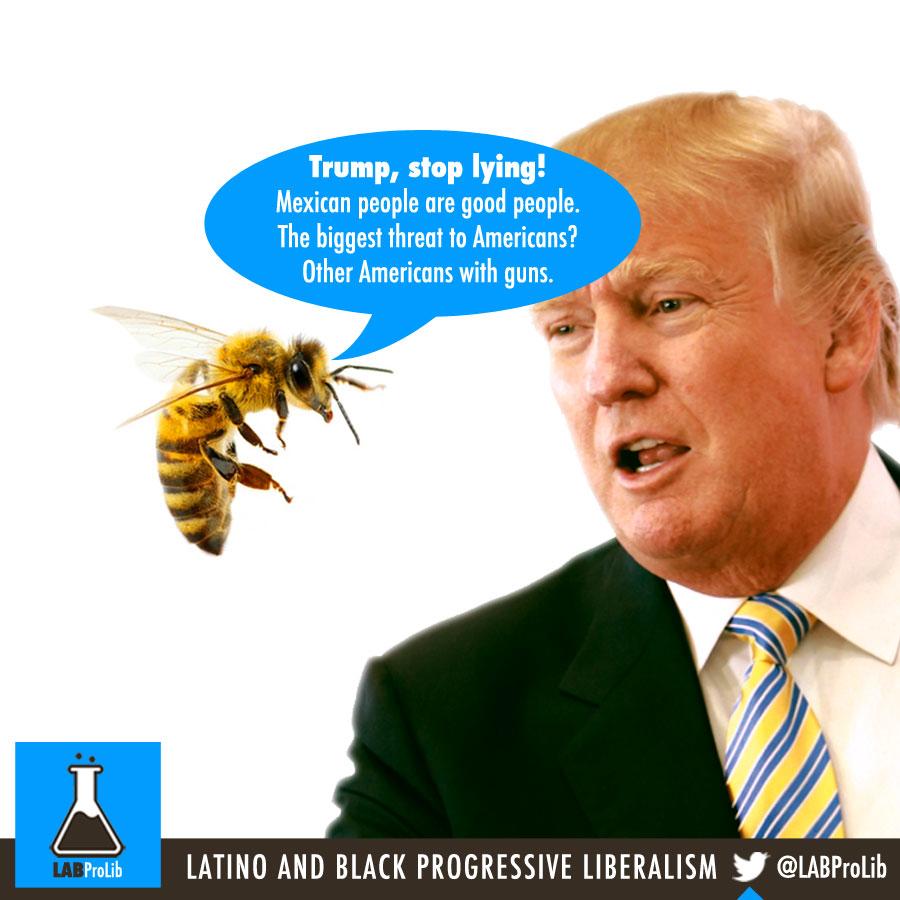 trump-stop-lying