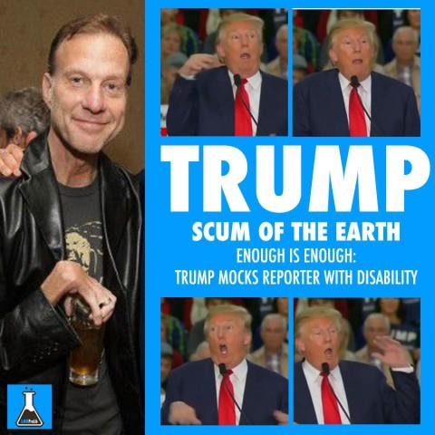 TRUMP-SCUMP-OF-THE-EARTH
