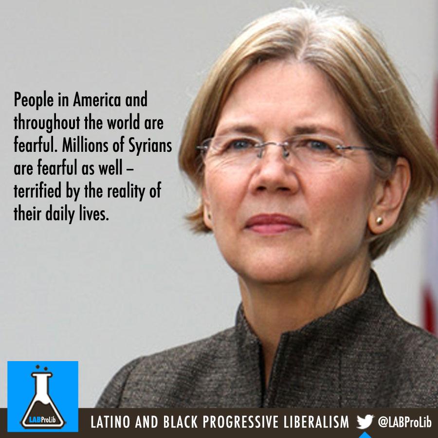 Stunning Elizabeth Warren Resume Contemporary Professional Resume