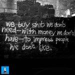 we-buy-shit