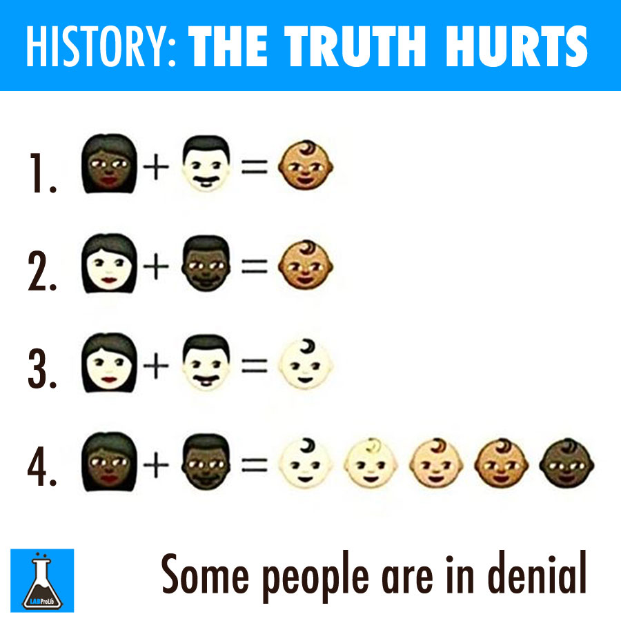 the-truth-hurts