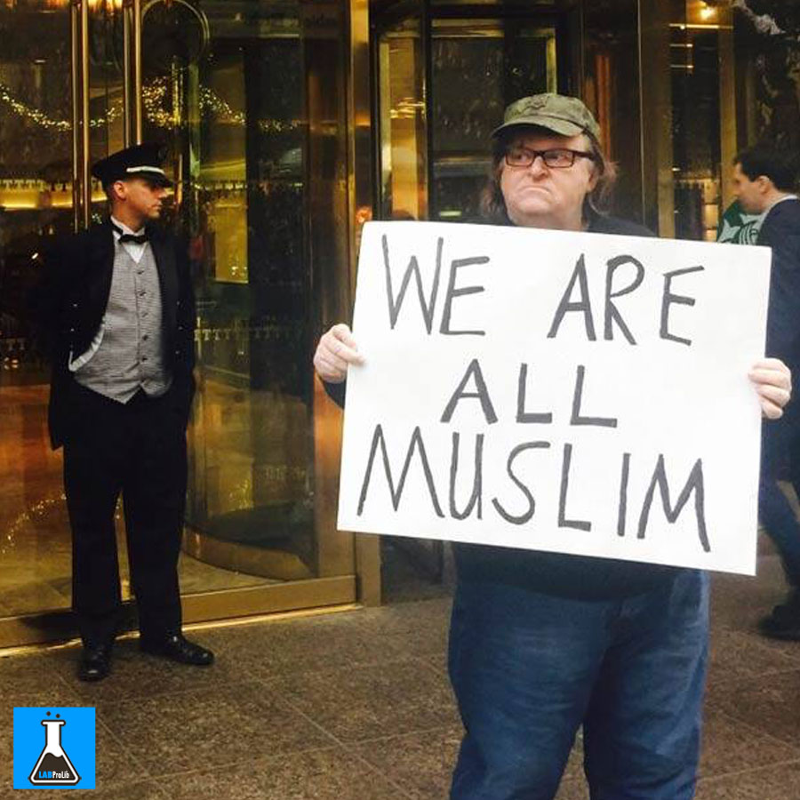 we-are-all-muslims