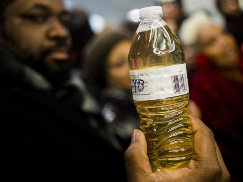 Flint-water-1