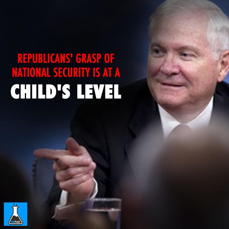 childs-level