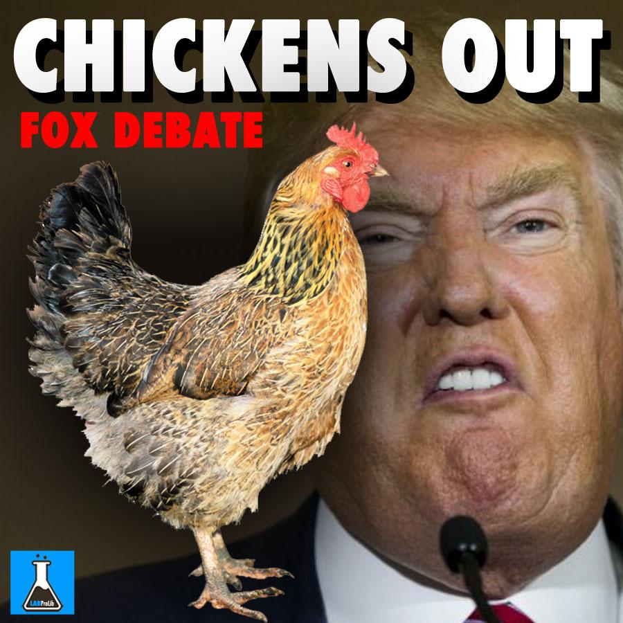 fox-debate