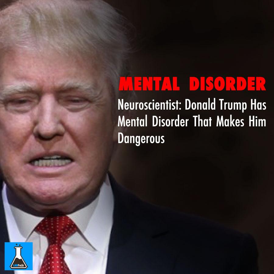 mental-disorder