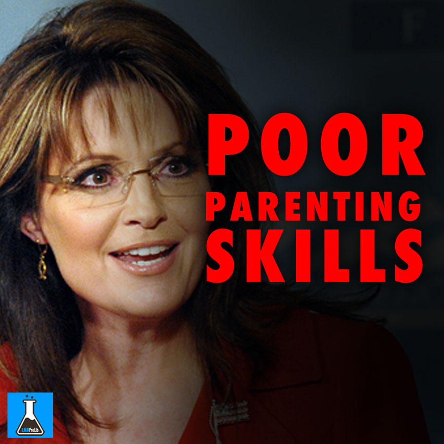 poor-parenting-skillls