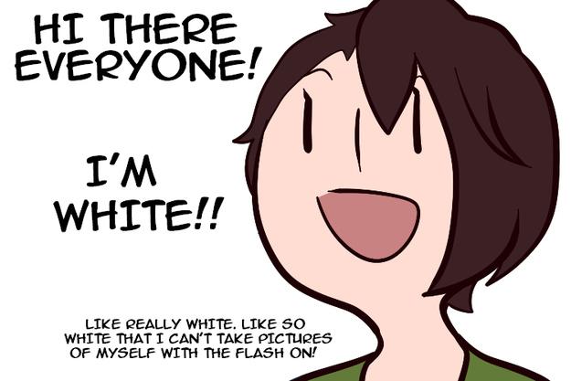 white-privilege-1