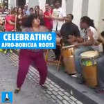 CELEBRATING-BORICUA