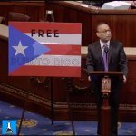 free-puerto-rico