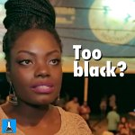 too-black
