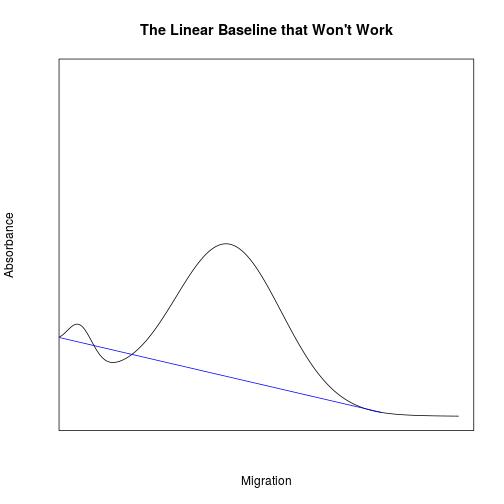 plot of chunk unnamed-chunk-28