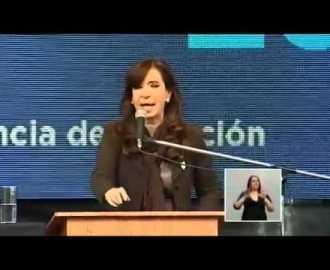 La Independencia y el Cruce de los Andes