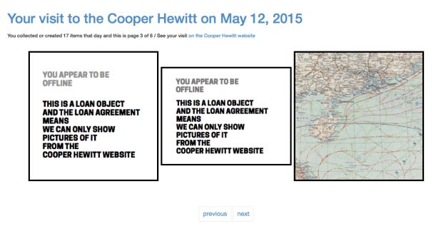 Screen Shot 2015-05-13 at 2.43.08 PM
