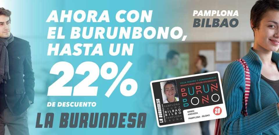 burun1200x464