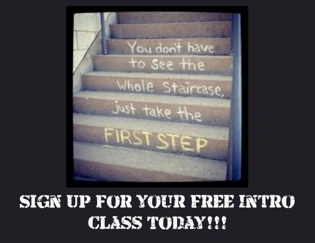 Free Intro Class jpg
