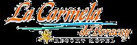 lcdb-logo