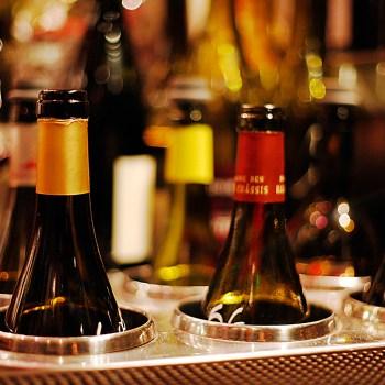 vins-blancs-frais
