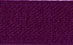 5/8'' Elastic Trim - Plum, Light Blue5/8'' Elastic Trim - Plum, Light Blue