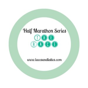 Half Marathon: The Endurrun – Stage 1