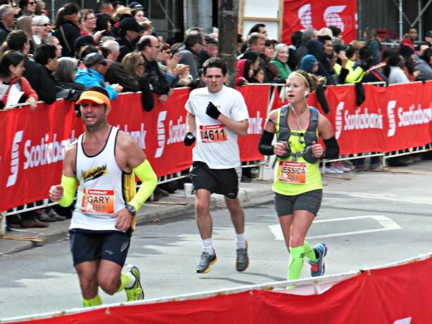 marathon2jpg