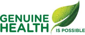 Genuine Health Giveaway – CLOSED