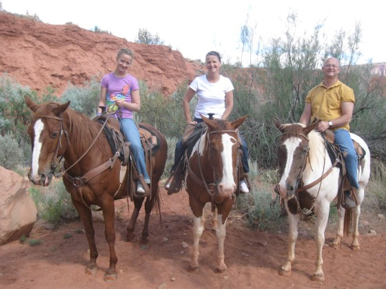 Arizona trip 178