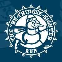 refridge