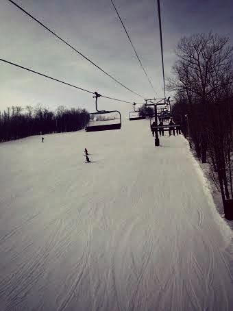 skilift-bluemountain