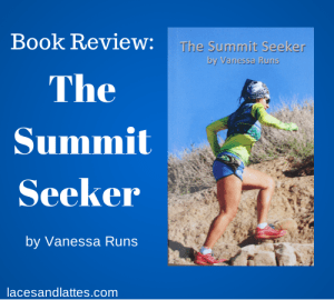 Book Review: The Summit Seeker