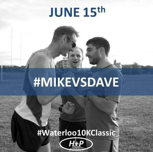 WaterlooClassicTeamDave