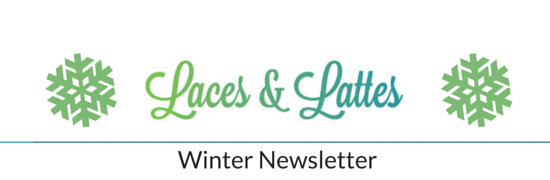 Winter Newsletter (1)