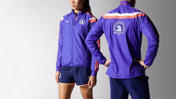 adidas-2015-Offical-Boston-Marathan-Anthem-Jacket