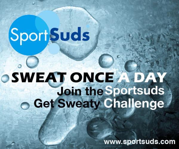 sportsuds_strava contest