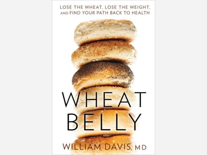 william_davis_wheat_belly_book_cover