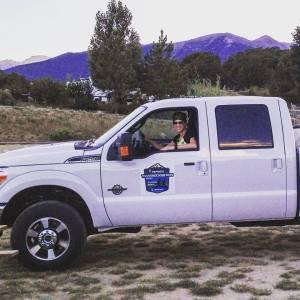 Colorado Update
