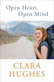 open-heart-open-mind-9781476756981_lg