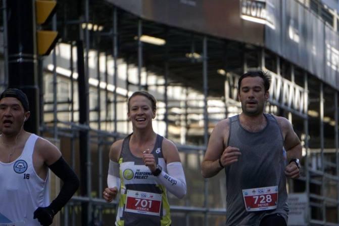 sportinglife10km