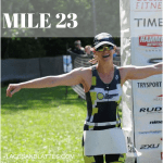 Mile 23: Actually No, I Don't Want To Pay for Your Vacation