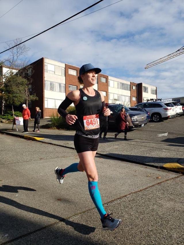 seattlemarathon