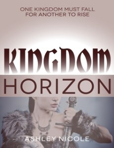 Kingdom Horizon