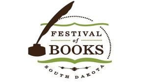 sd_festival_of_books_logo_cvb_web