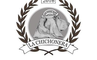 """VI Encuentro madrileño de bicicletas antiguas y marcha clásica """"La Chichonera""""  24-25 de Septiembre de 2016"""