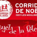 Corrida Issy Les moulineaux