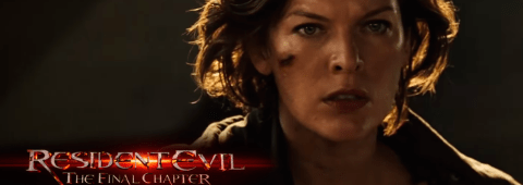 resident-evil-final-chapter-comikeria