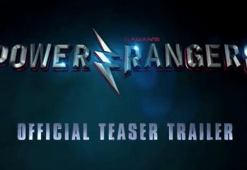 power-rangers-movie-comikeria