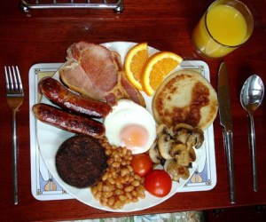 scotis-breakfast